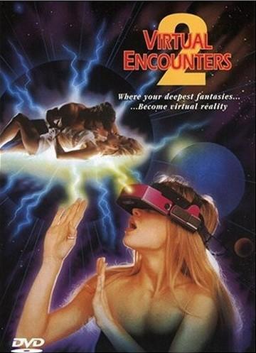 Virtual Encounters 2 (1998)