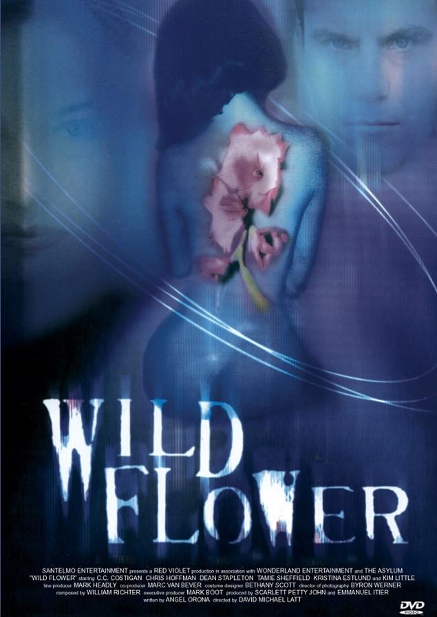 Wildflower (2000)