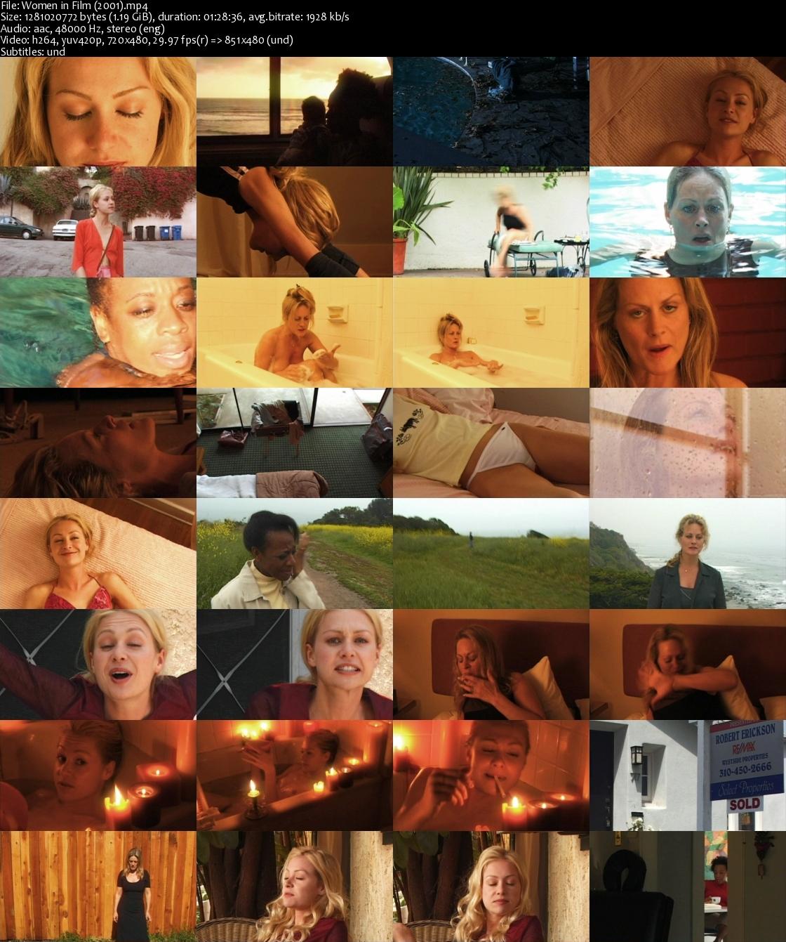 women_in_film_2001
