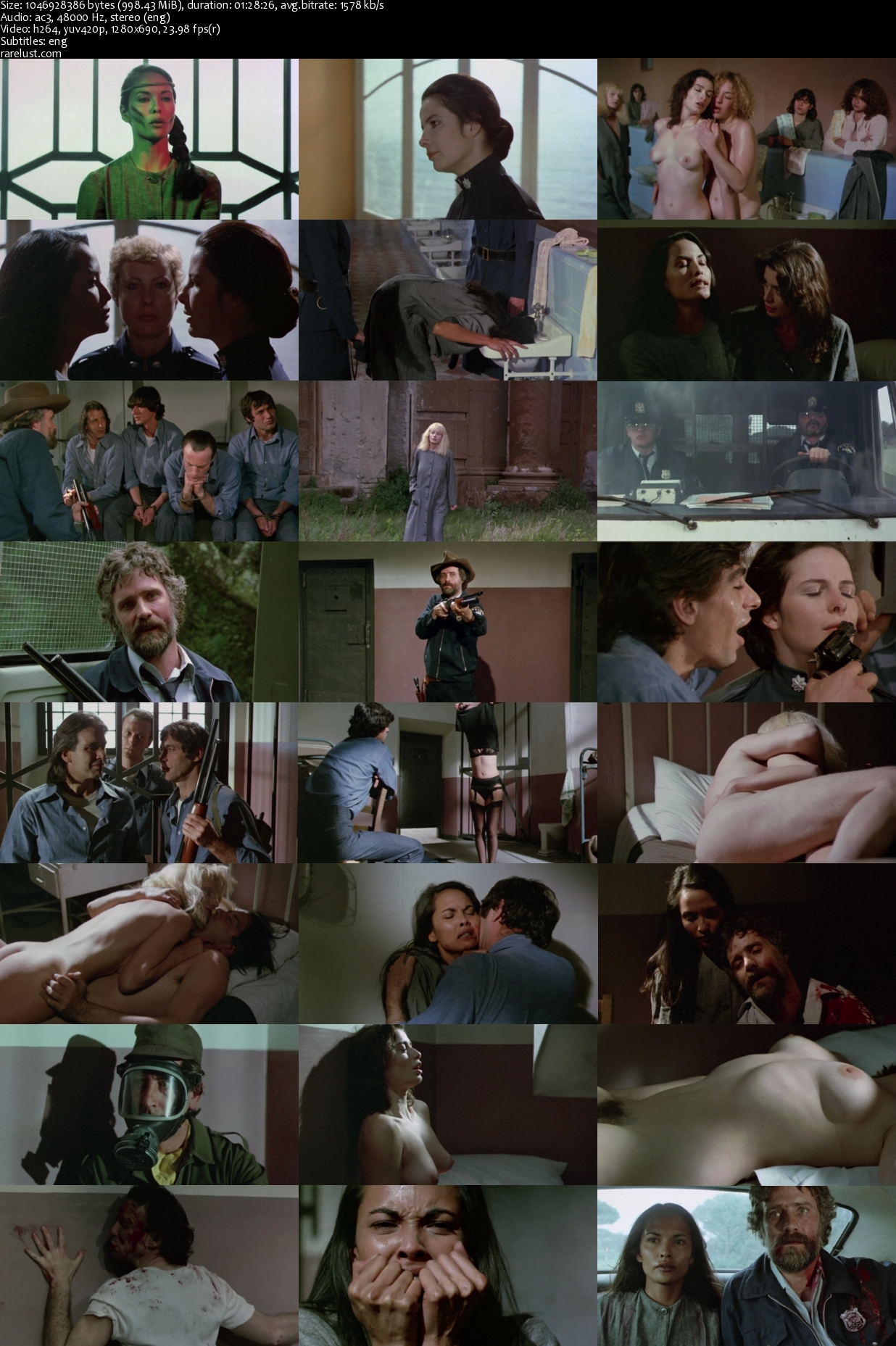 womens_prison_massacre_1983
