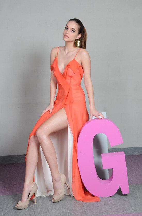 barbara-palvin-sexy-18