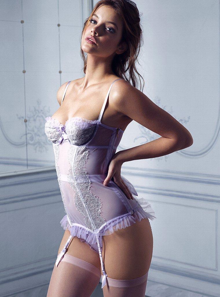 barbara-palvin-twin-set-lingerie-photoshoot-4