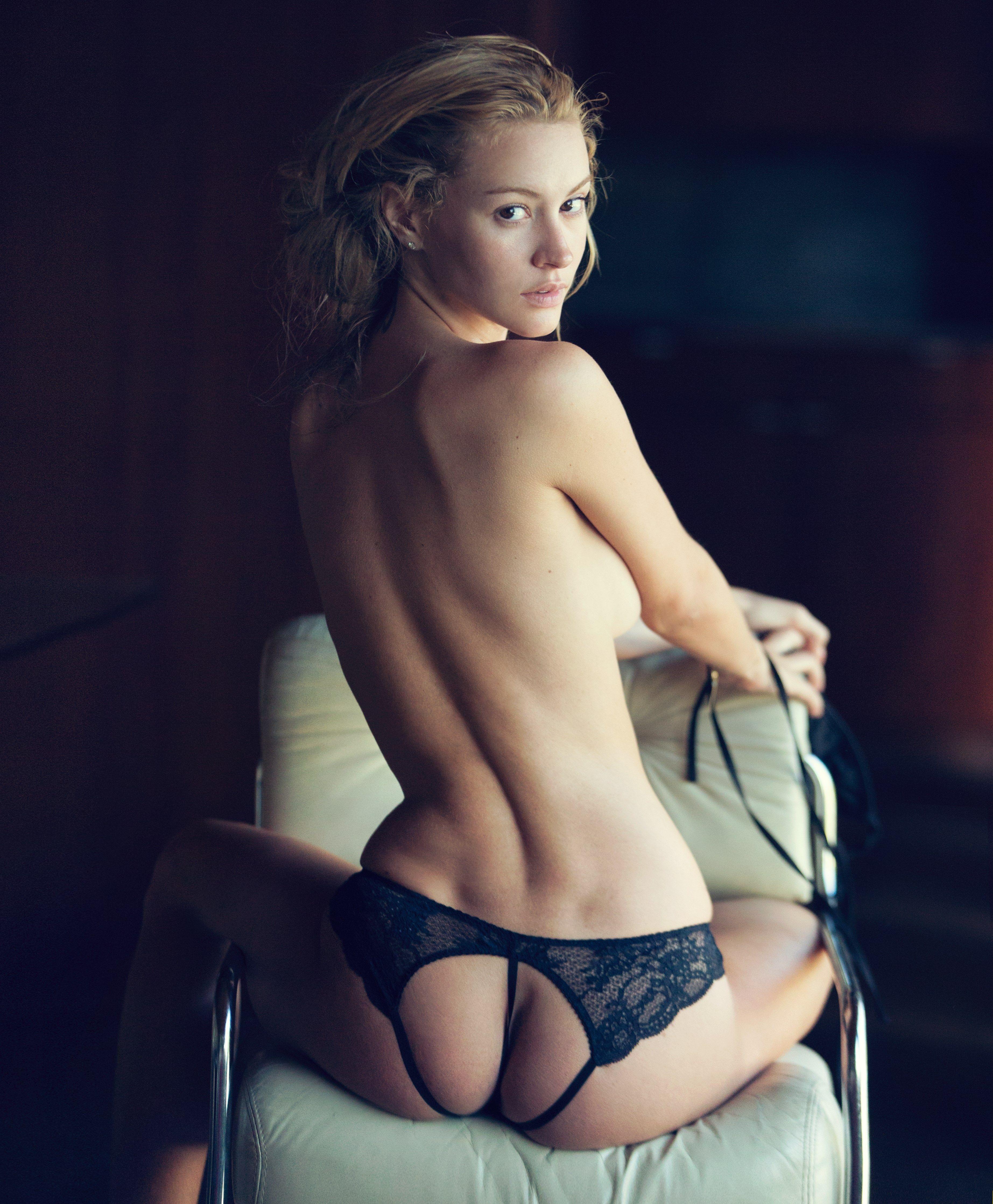 Fuck Brooklynne Young nudes (73 photos), Sexy, Paparazzi, Instagram, in bikini 2015