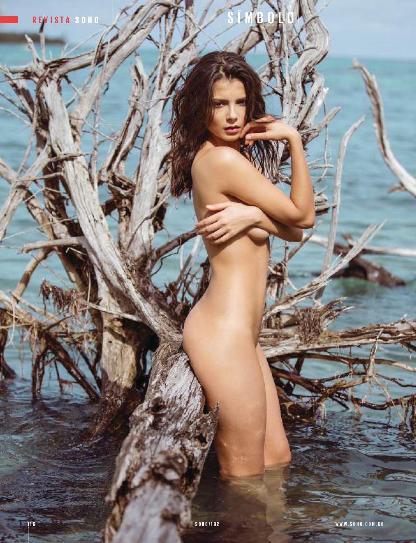 camila-quintero-nude-sexy-3