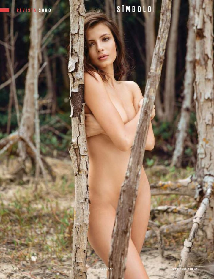 camila-quintero-nude-sexy-4
