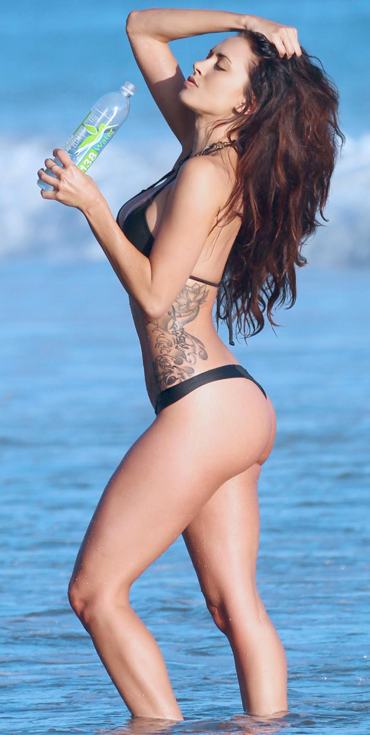charissa-littlejohn-bikini-2
