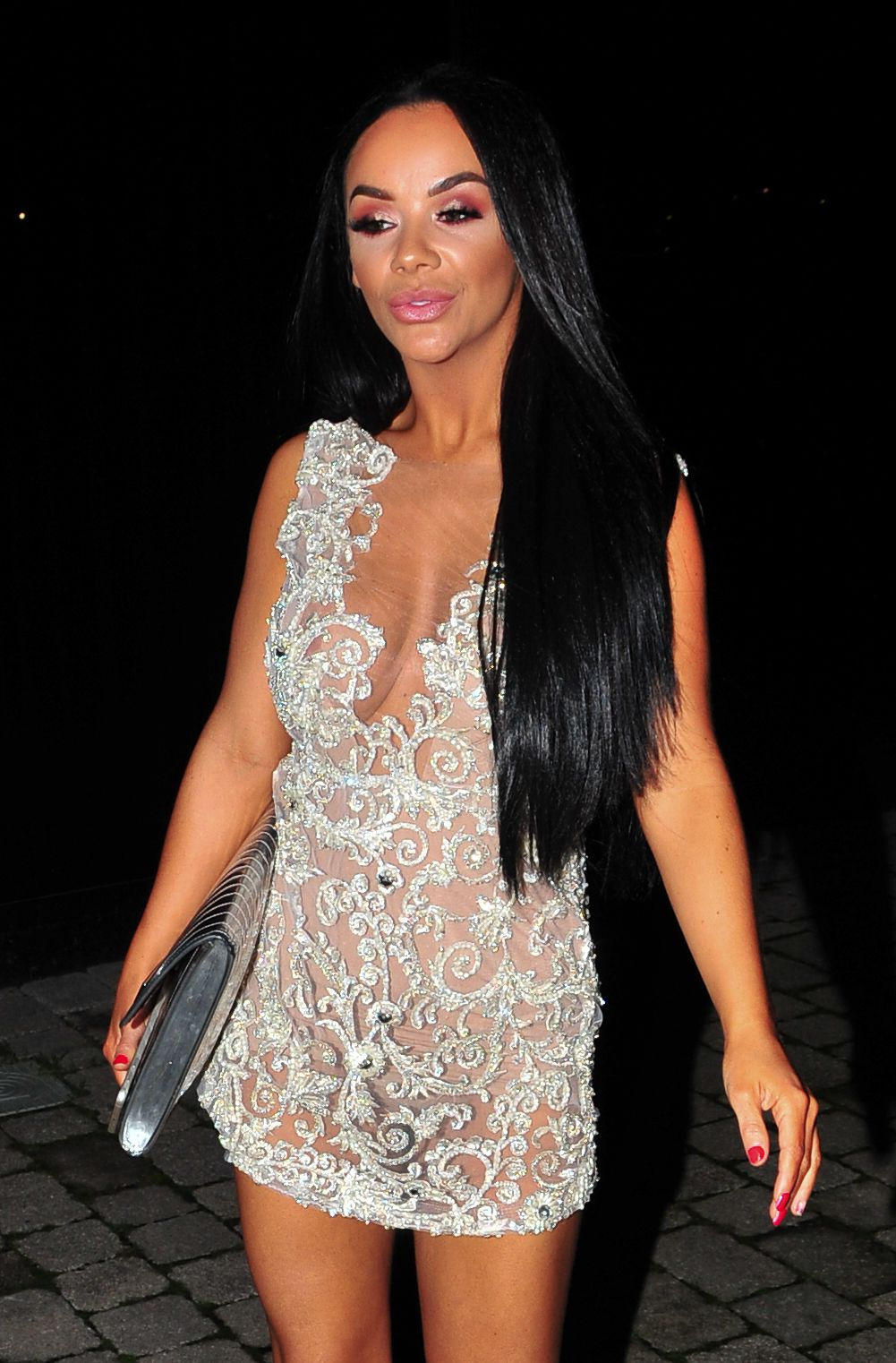 chelsee-healey-see-through-12