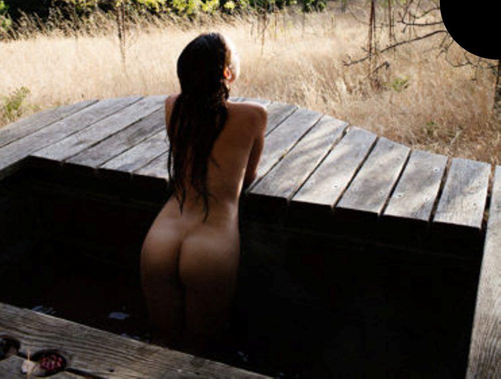 christina-masterson-nude-1