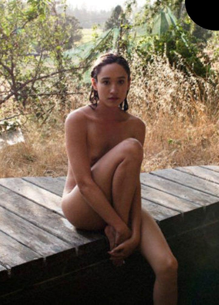 christina-masterson-nude-2