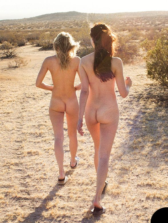 christina-masterson-nude-4