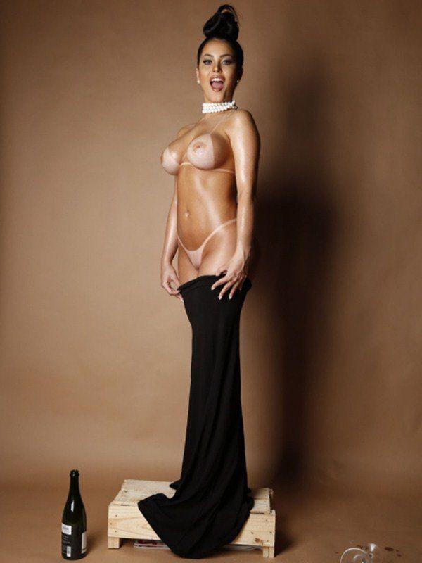 claudia-alende-nude-sexy-4