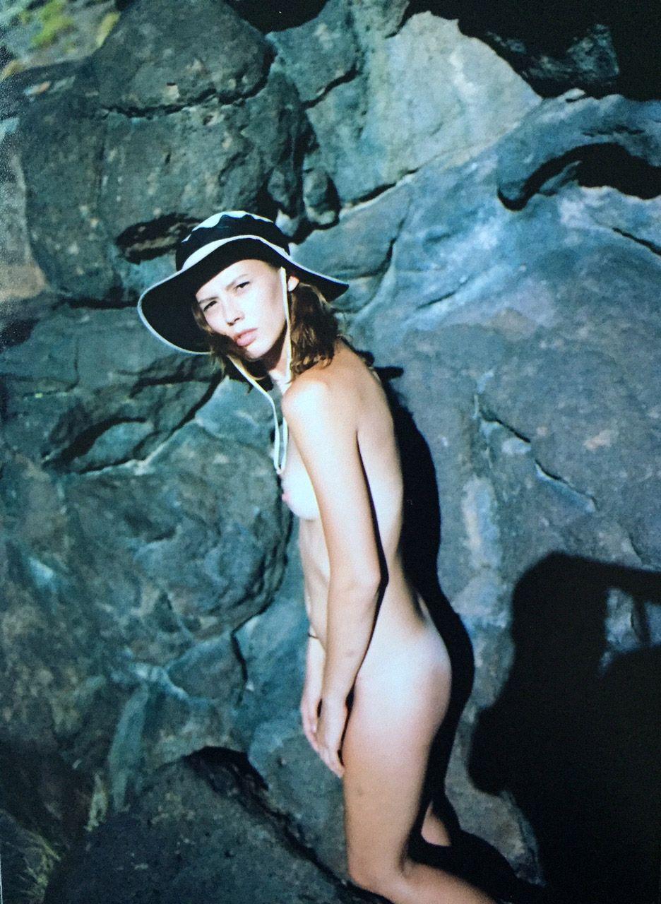 cole-baker-naked-1