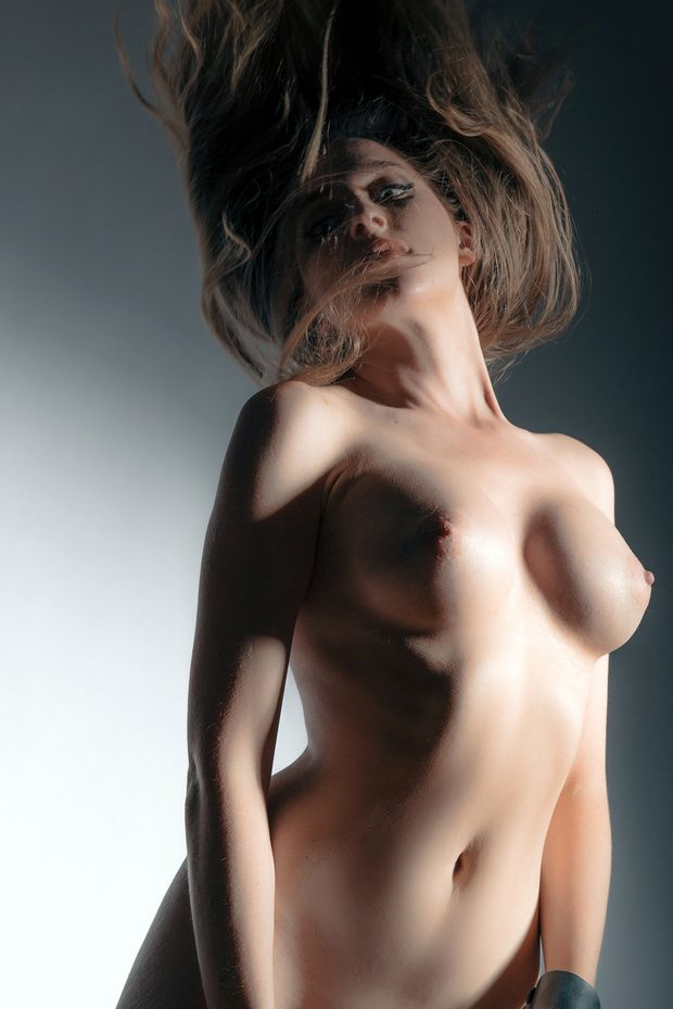 ekaterina-krarup-andersen-nude-1