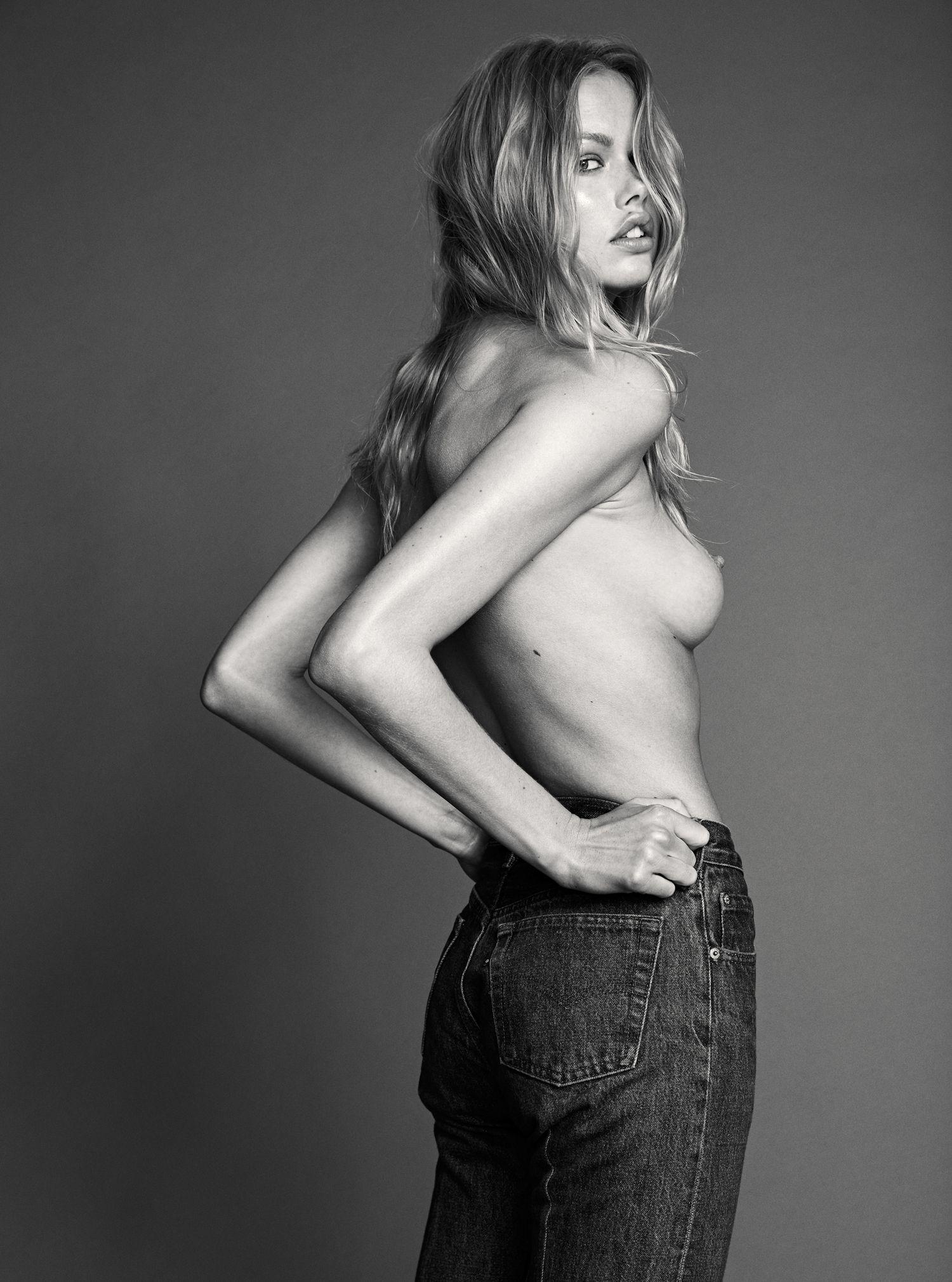 emma-stern-nude-sexy-5