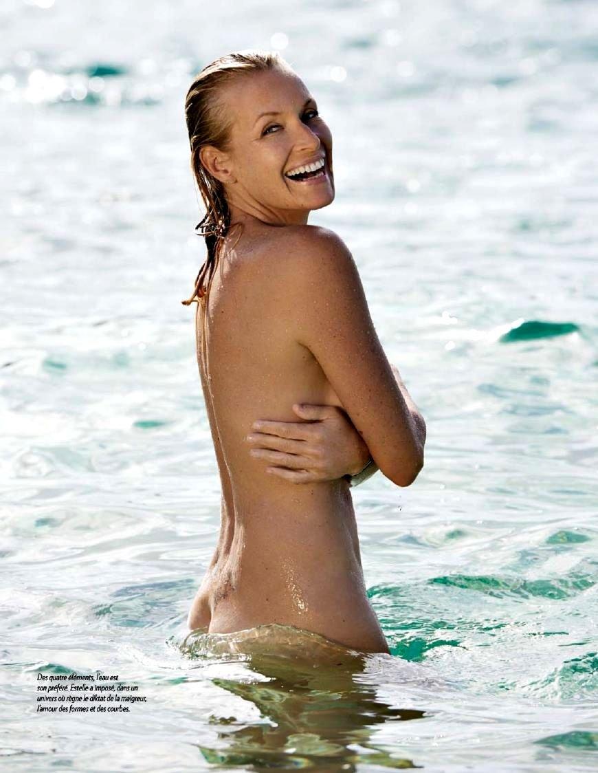 estelle-lefebure-naked