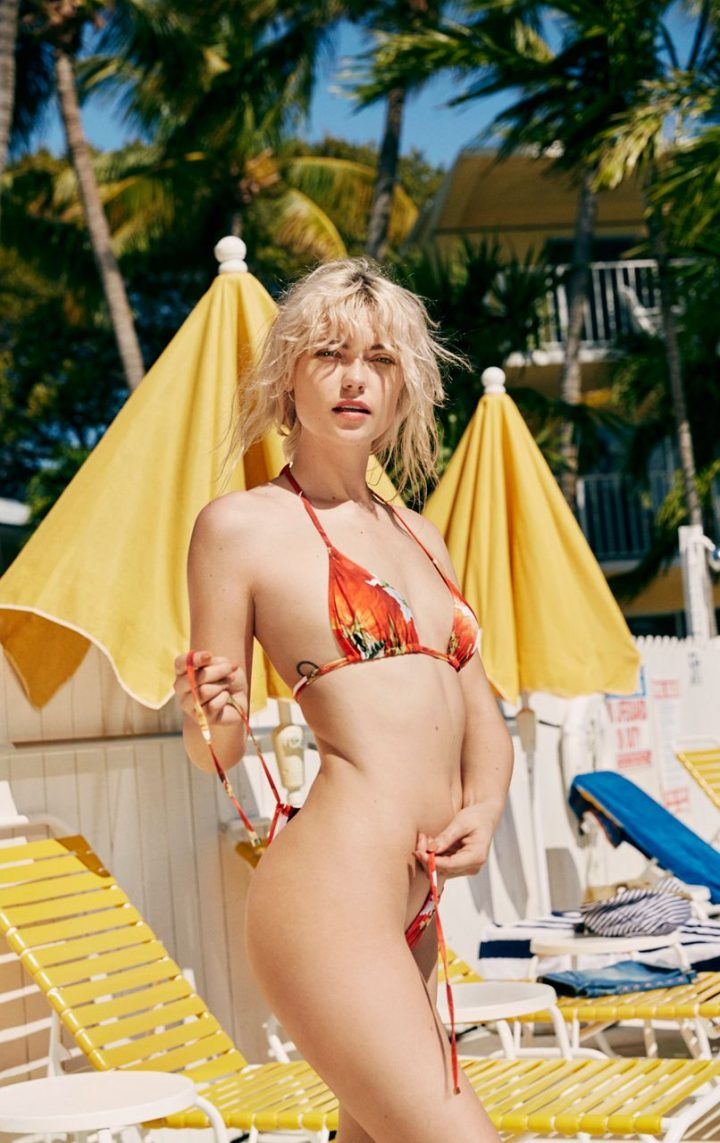 Fuck Farah Holt nudes (29 photos), Tits, Fappening, Selfie, in bikini 2019