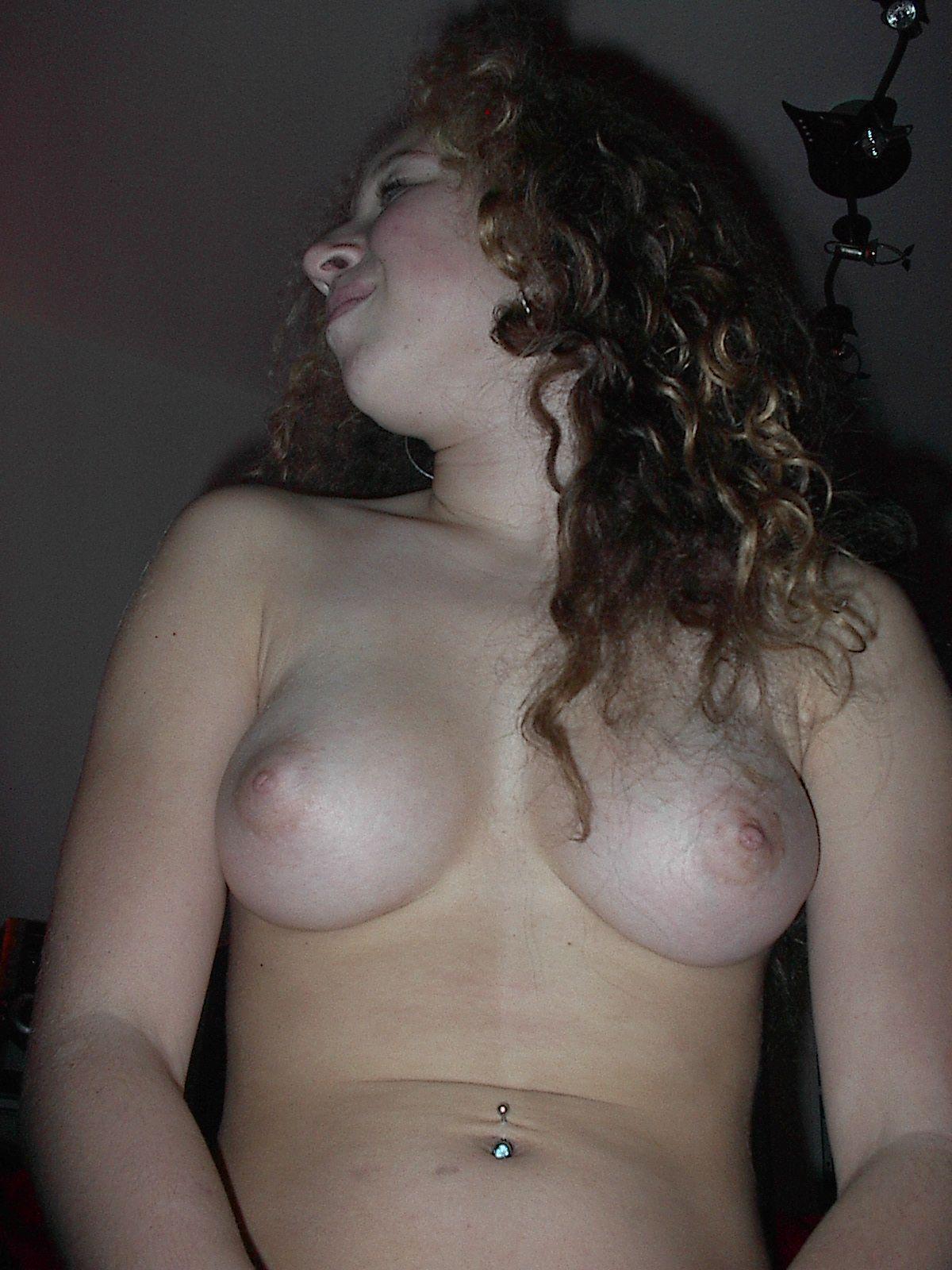 girls105-17