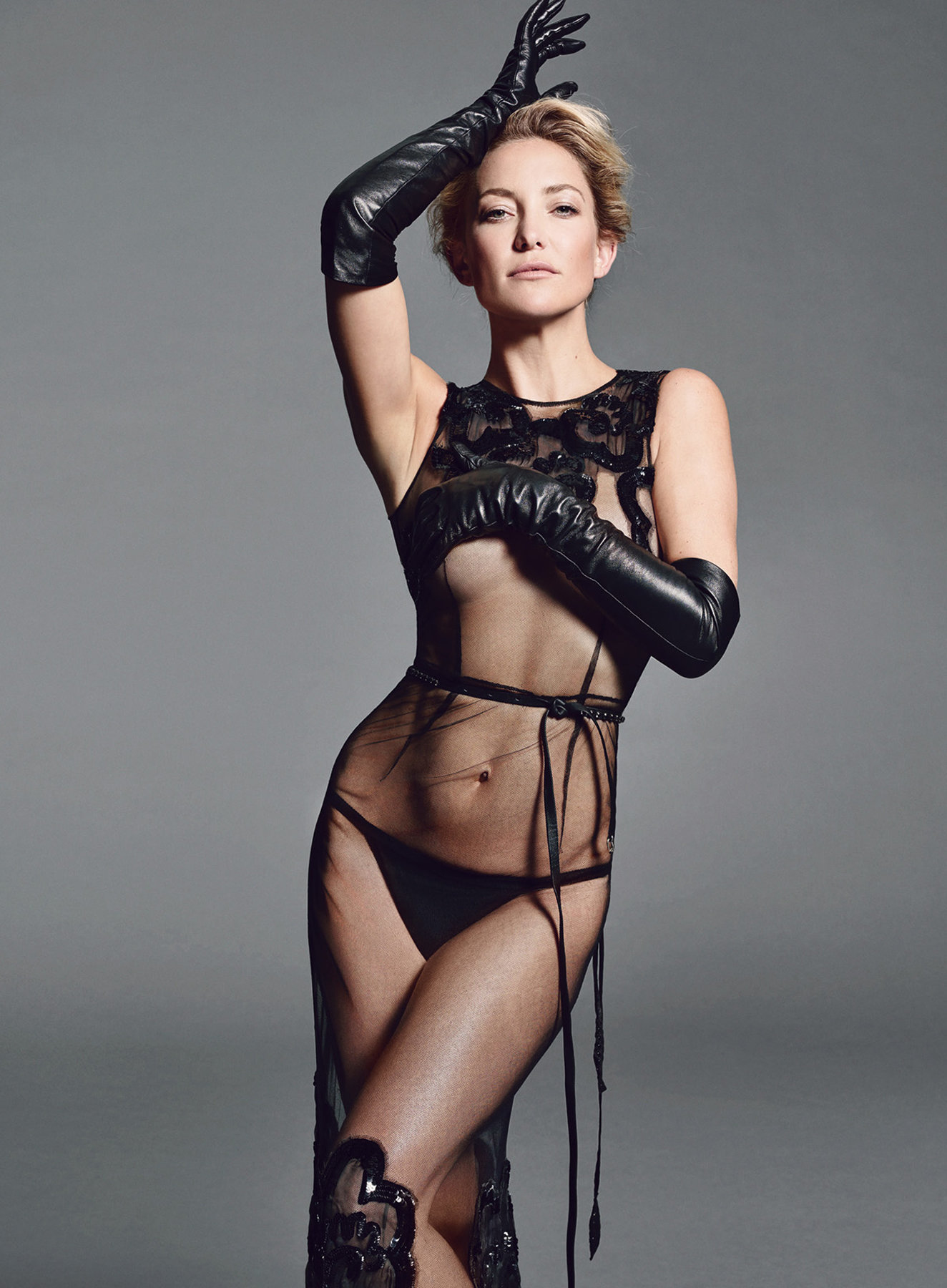 kate-hudson-sexy-1