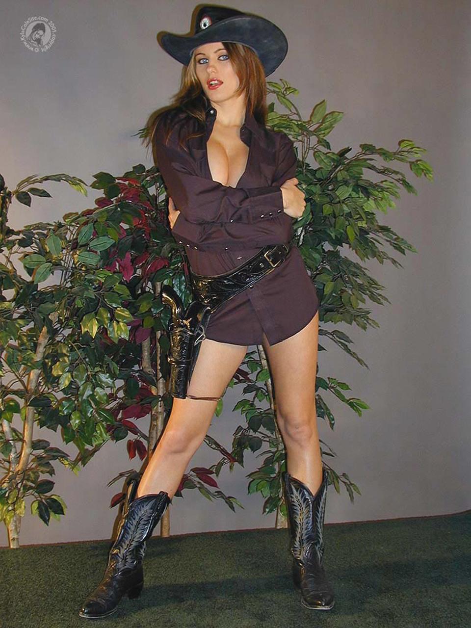 kyla-cole-cowgirl-1