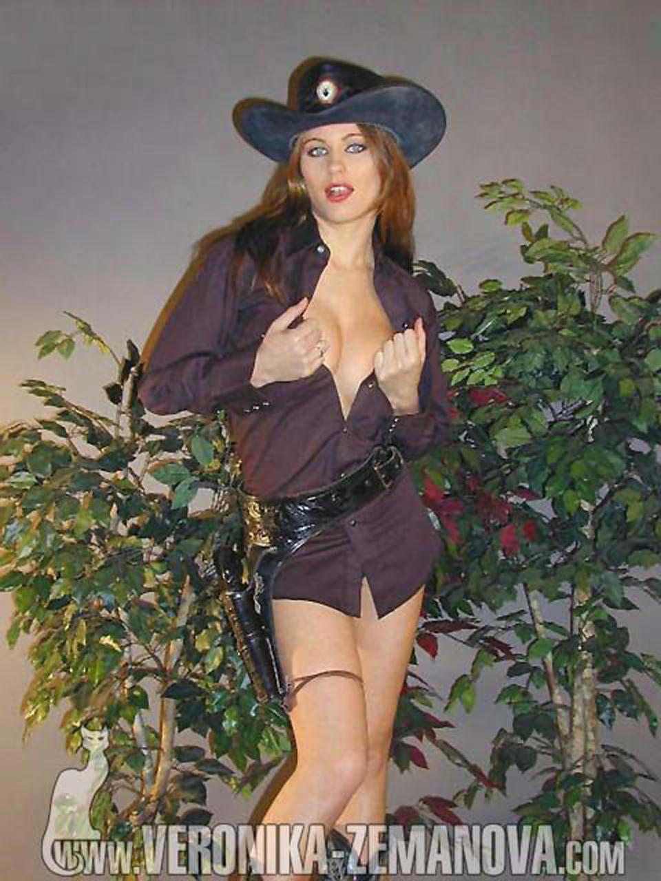 kyla-cole-cowgirl-2