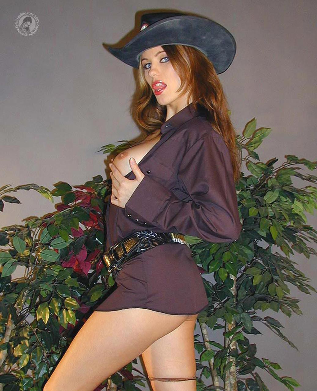 kyla-cole-cowgirl-4