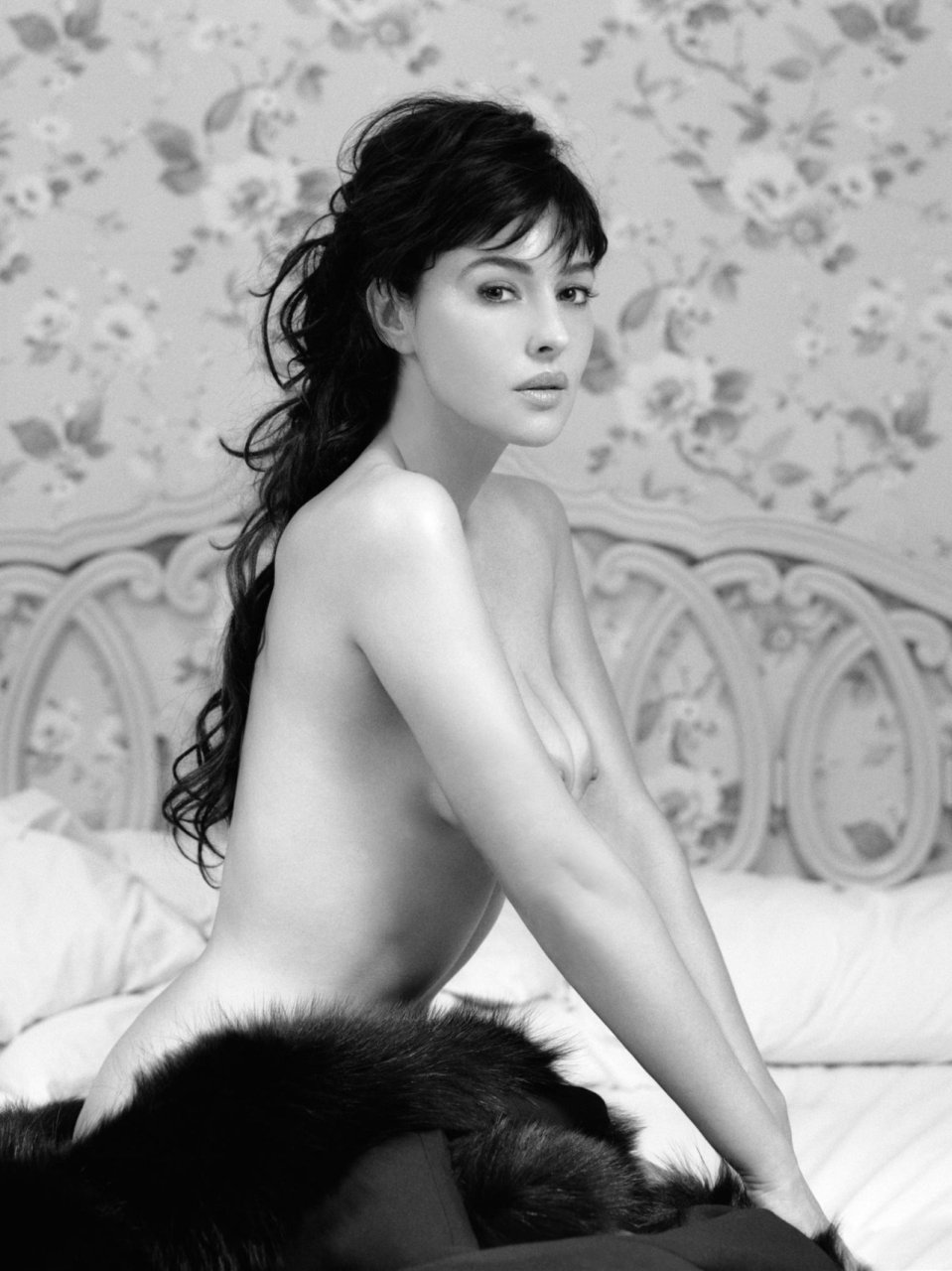 monica-bellucci-naked-07