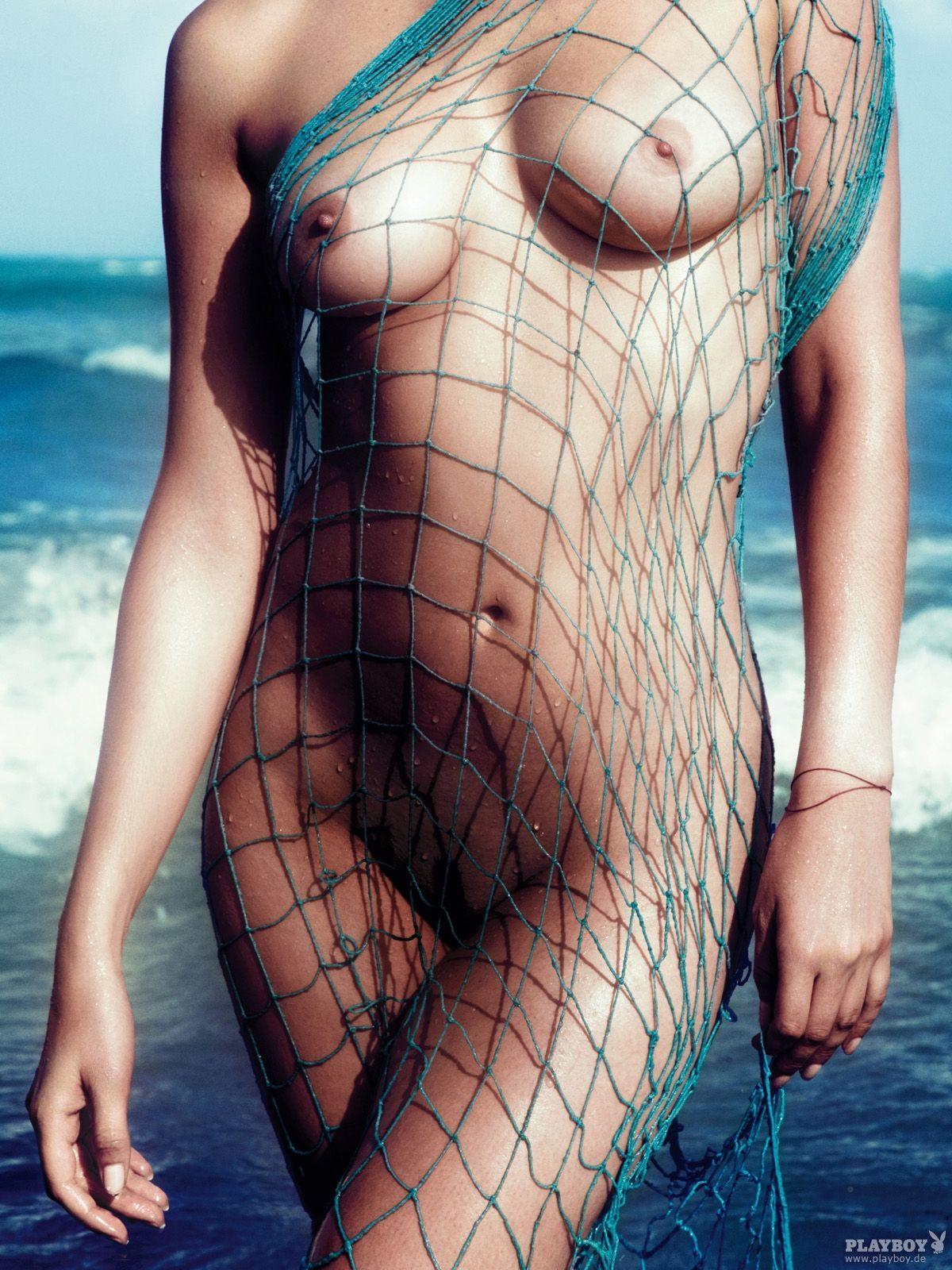 shermine-shahrivar-nude-2
