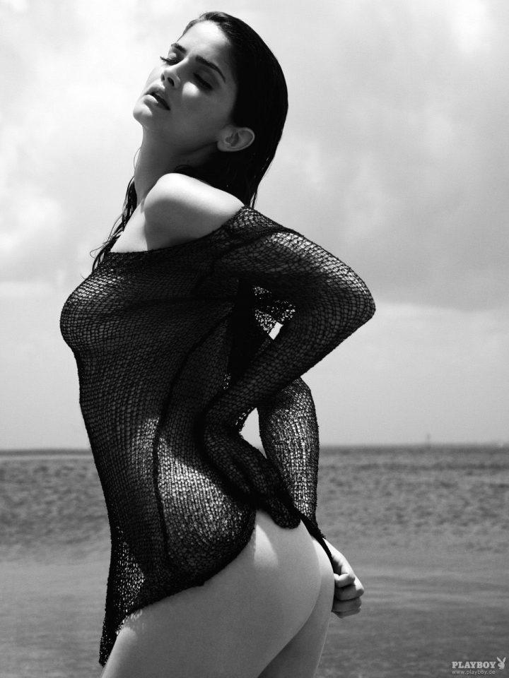 shermine-shahrivar-nude-4