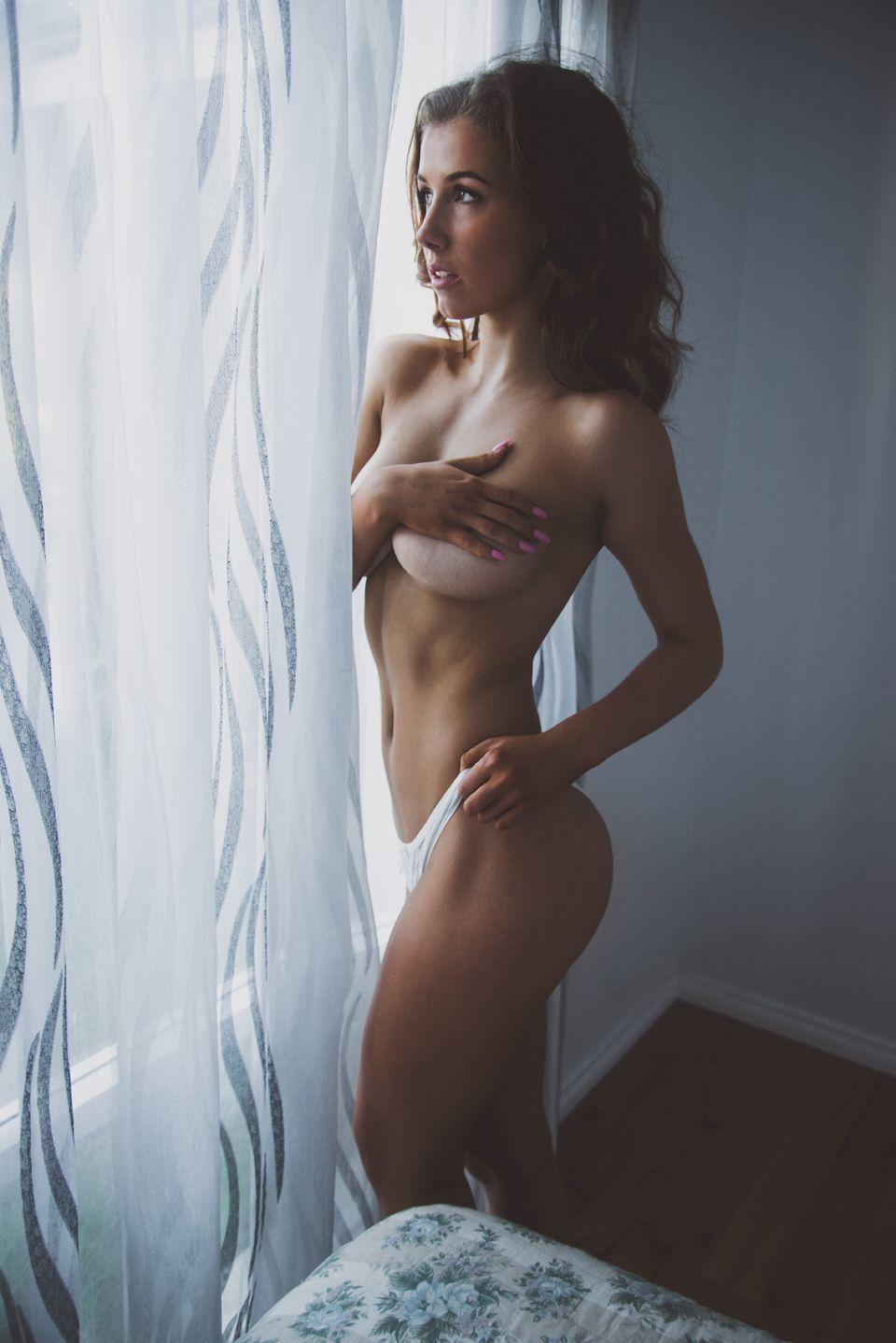 susan-muhling-sexy-1