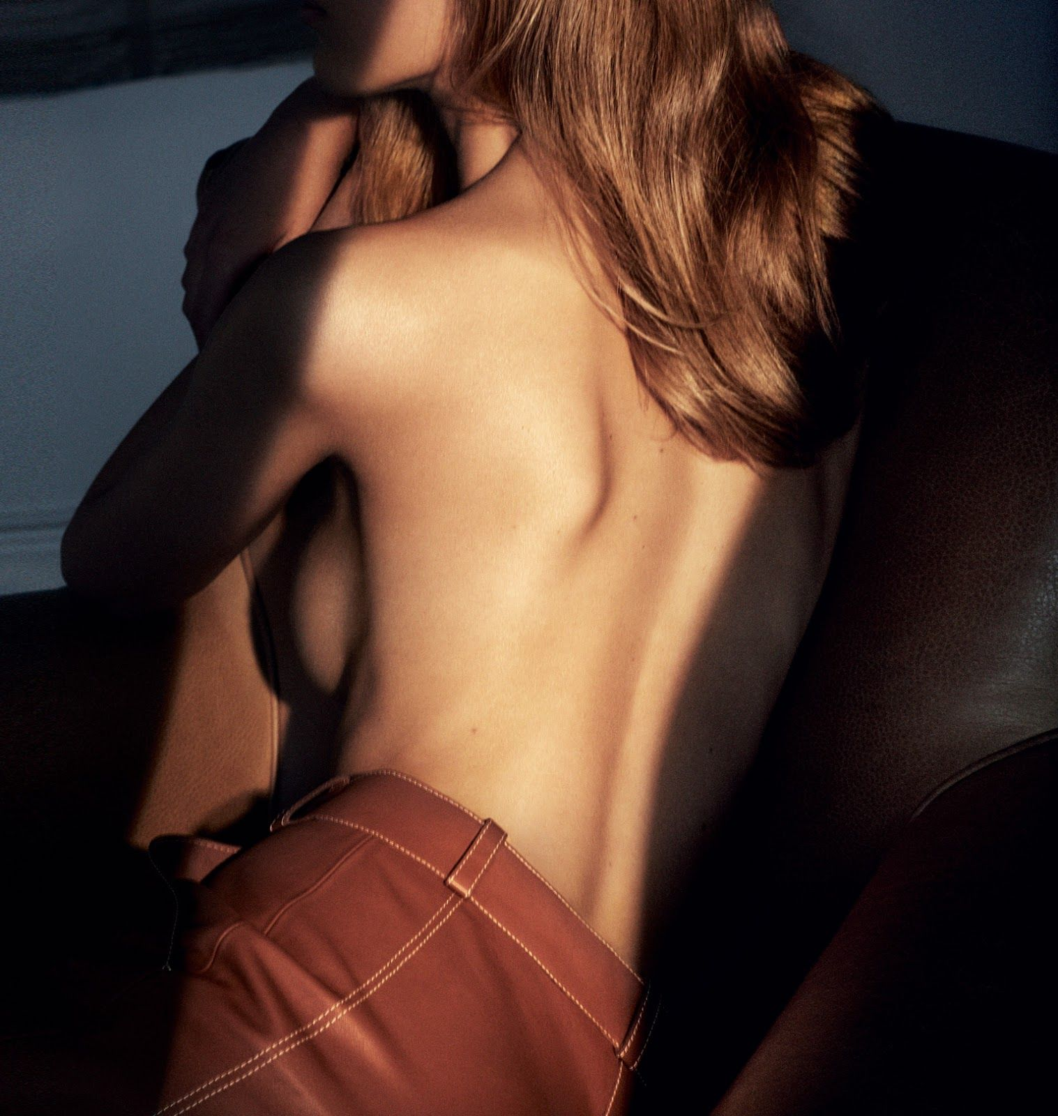 vanessa-axente-topless-3