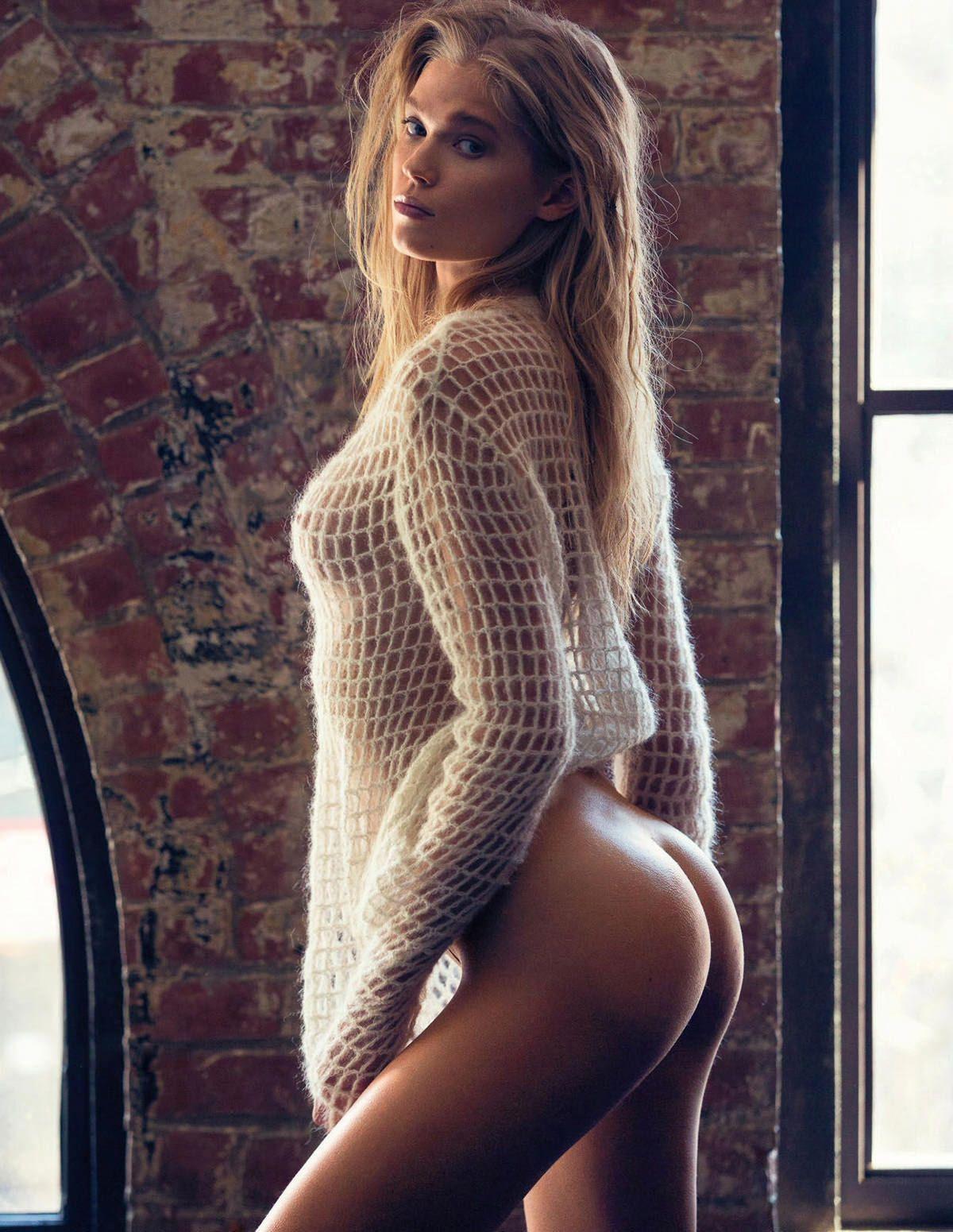 vita-sidorkina-nude-4