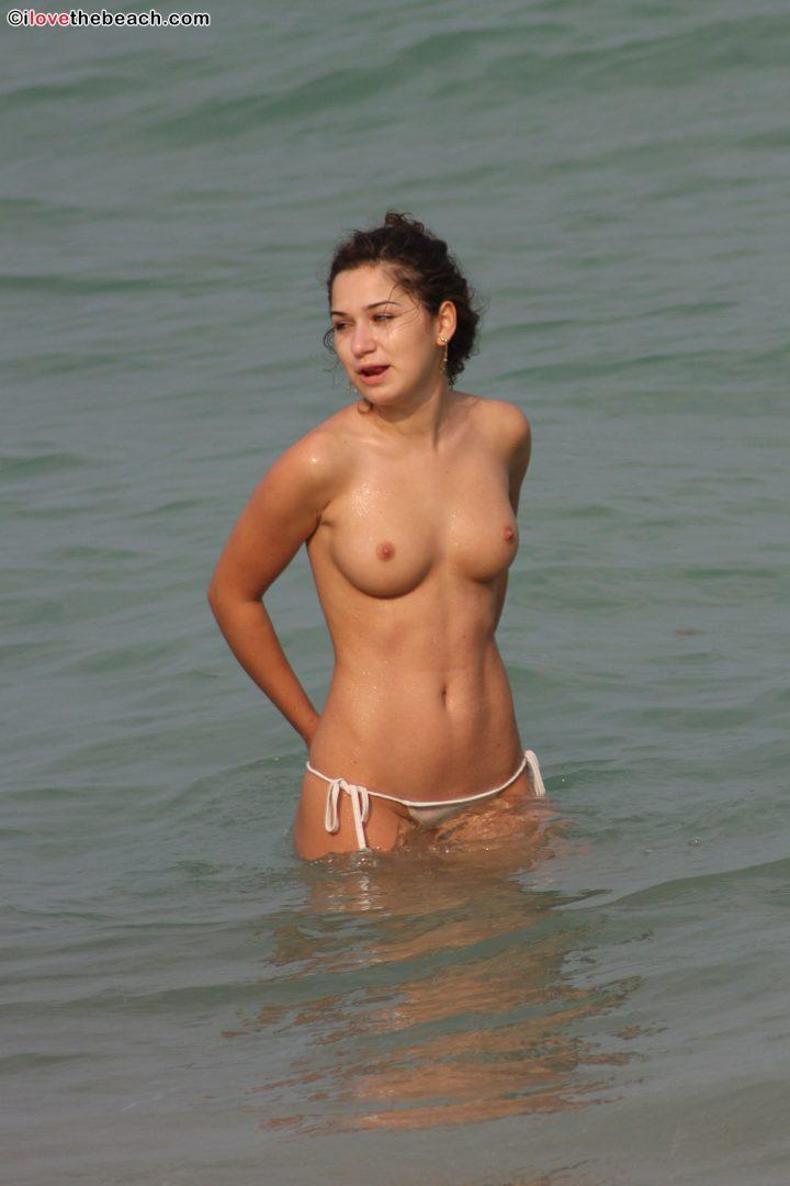 nudism 285