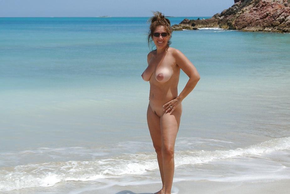 beach-nude-1