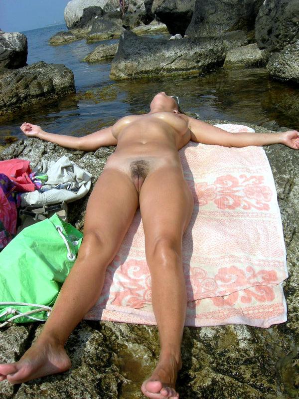 beach-nude-106