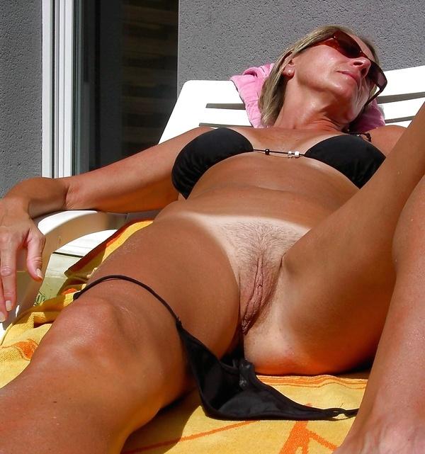 beach-nude-126