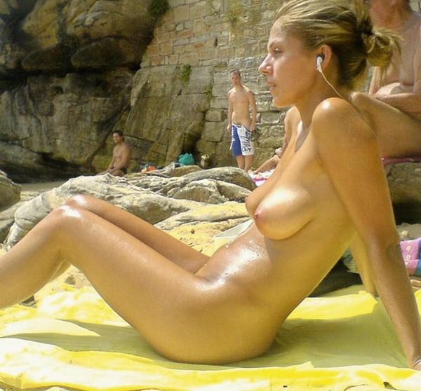 beach-nude-135