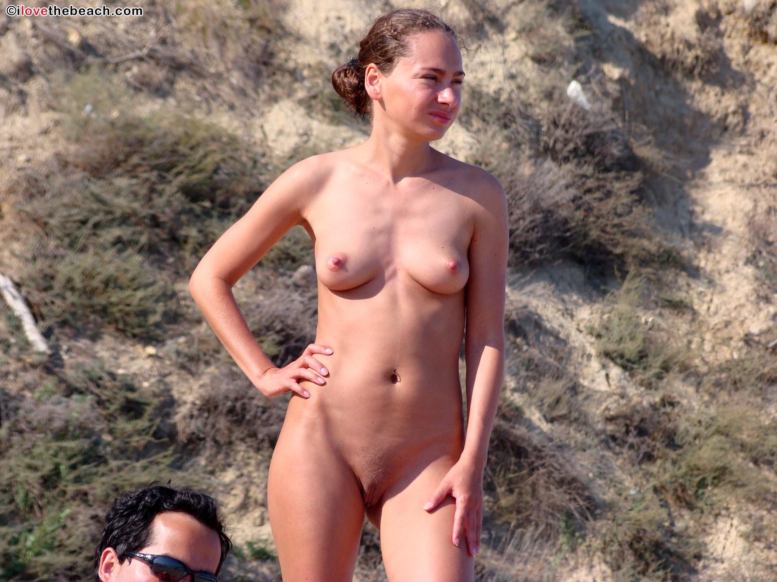 beach-nude-15