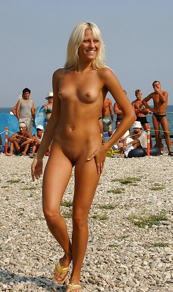 beach-nude-168