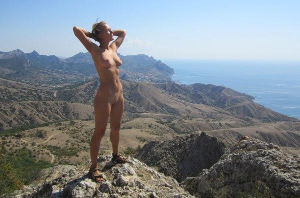 beach-nude-185