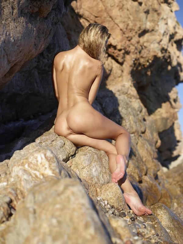 beach-nude-22