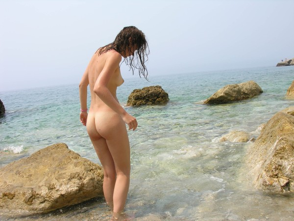 beach-nude-23