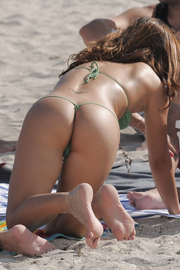 beach-nude-25