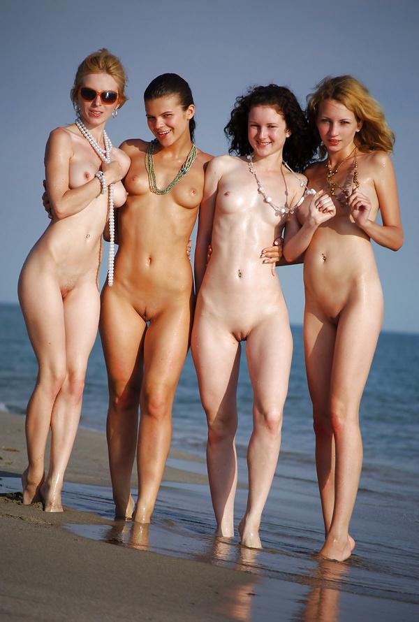 beach-nude-26