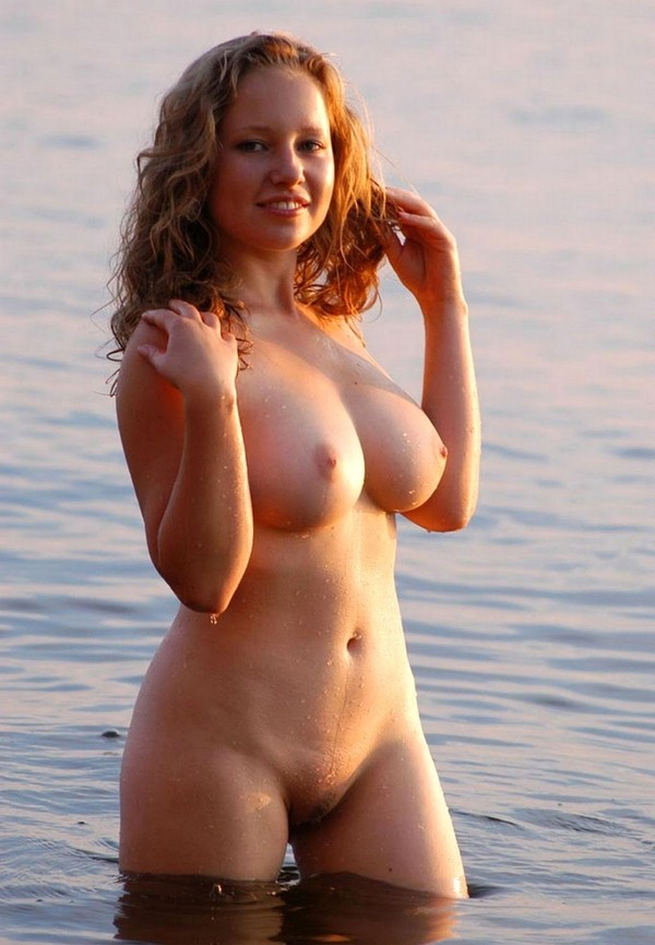 beach-nude-33