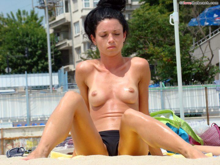 nudism 207