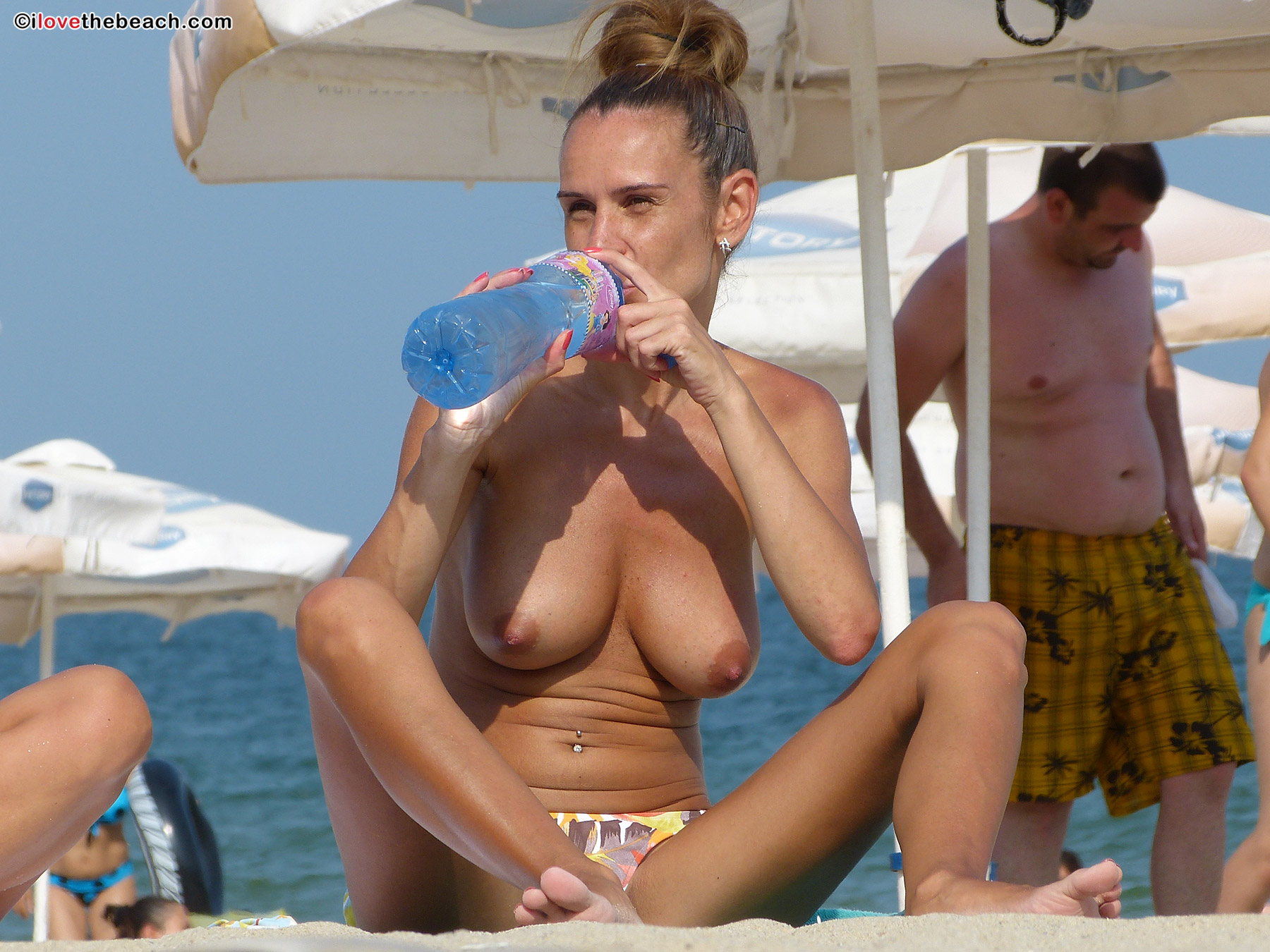 beach-nude-4