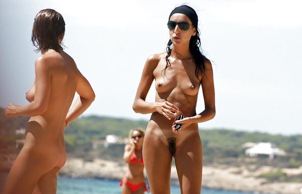 beach-nude-56