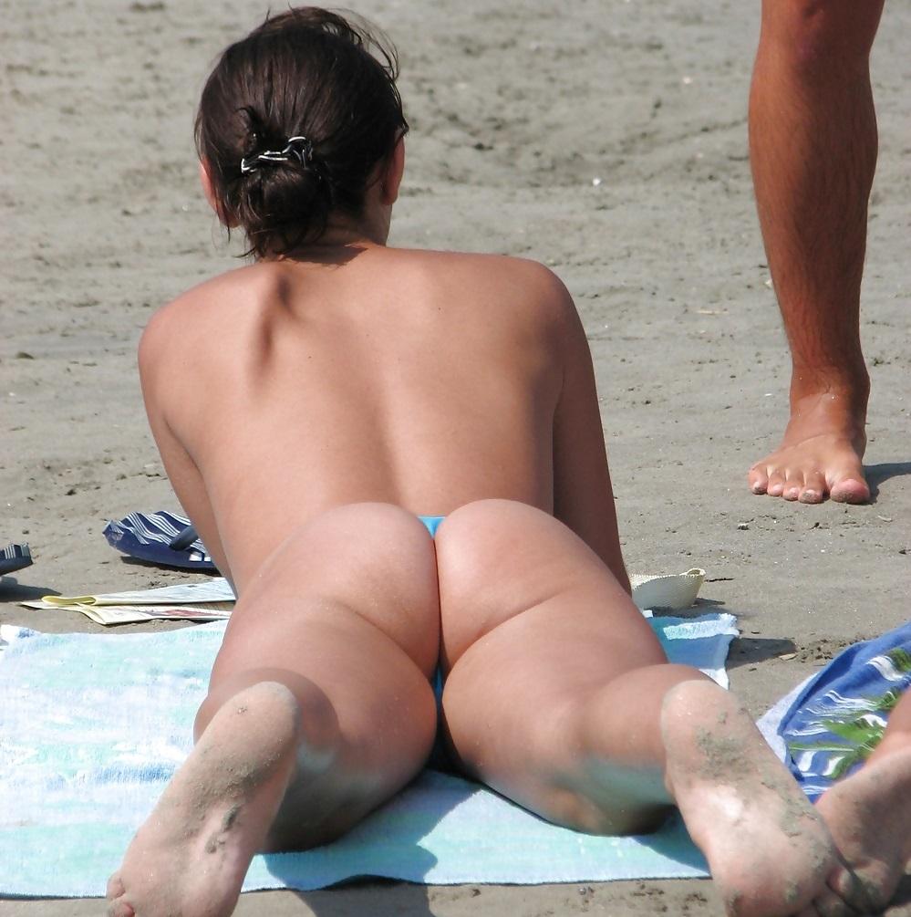 beach-nude-63
