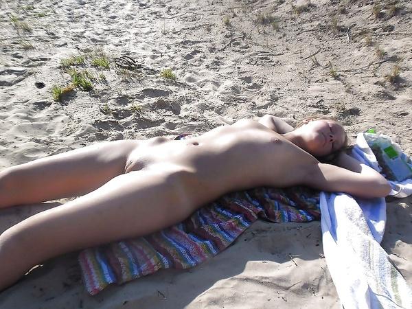 beach-nude-66