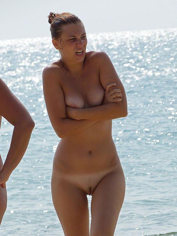 beach-nude-82